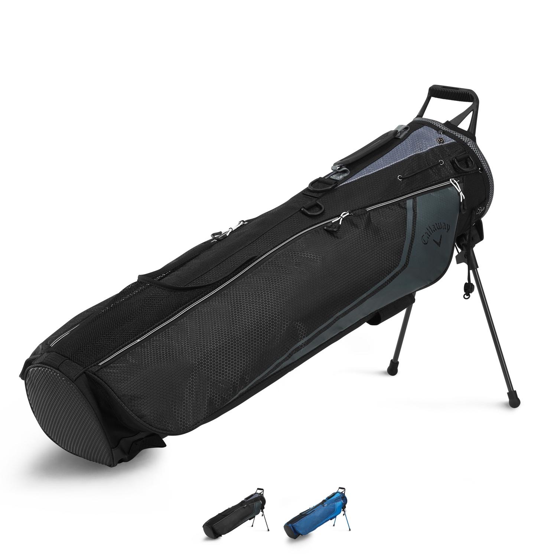 Callaway Carry+ Pencilbag