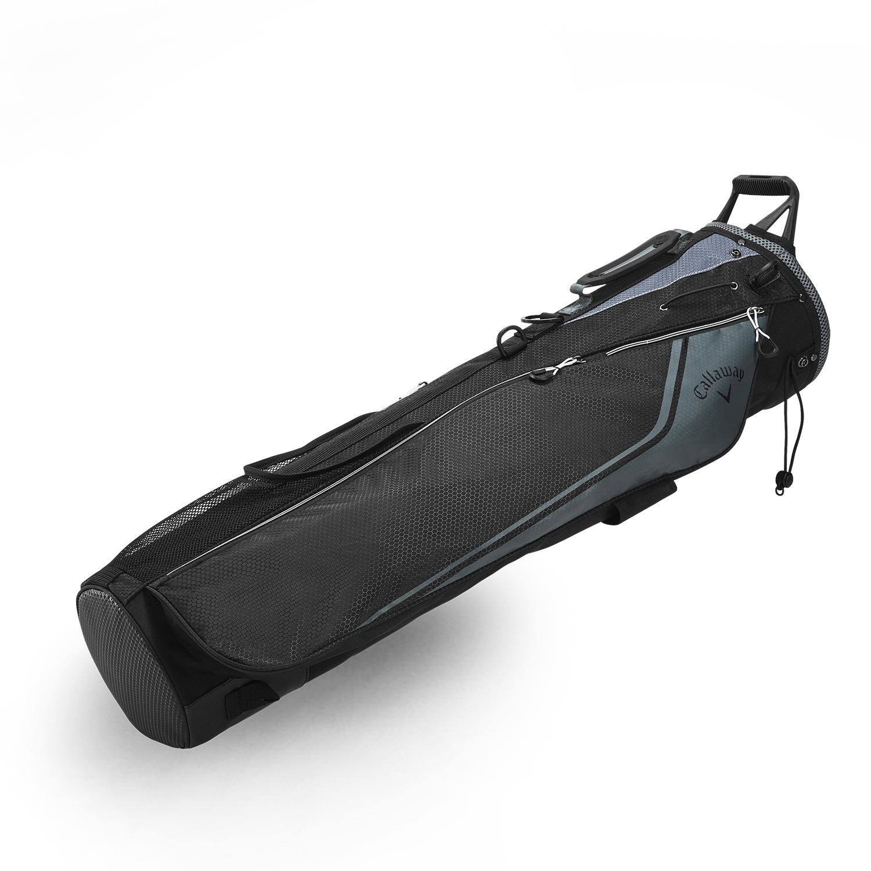 Callaway Carry Pencilbag