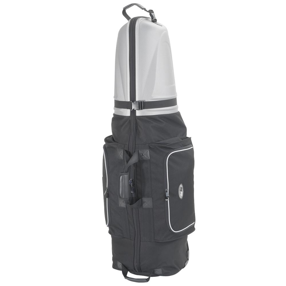 Bag Boy T-10 Hardtop Travelcover
