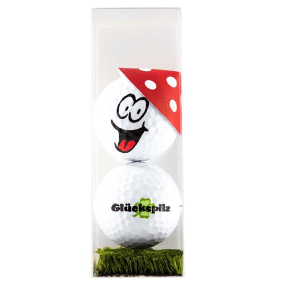 Geburtstagsgeschenkideen fur golfer