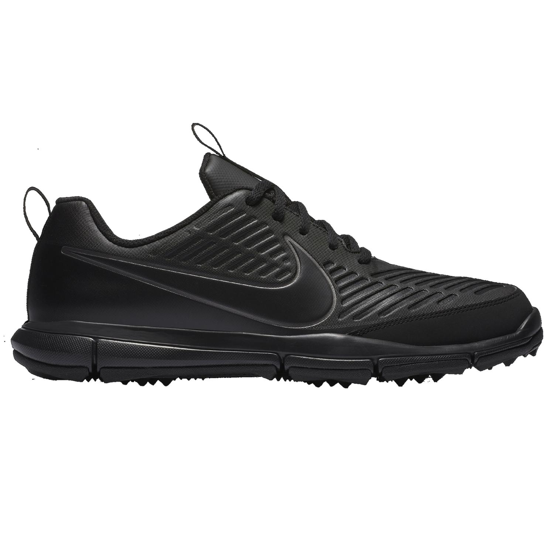 Nike Explorer 2 Golfschuhe Herren