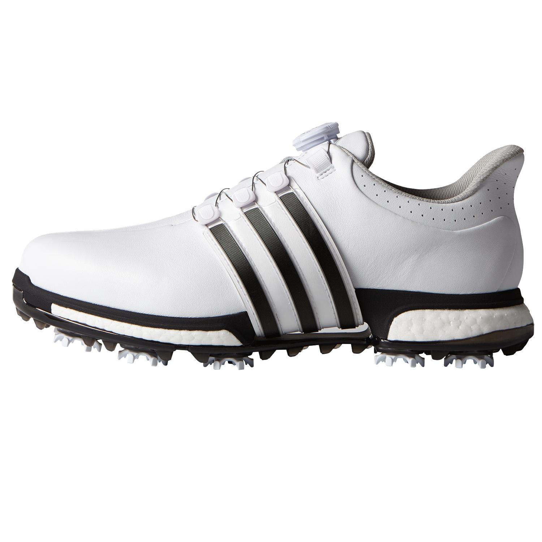 Adidas Tour 360 BOA Boost Golfschuhe Herren