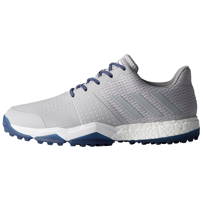 Adidas Adipower Sport Boost 3 Schuhe Herren