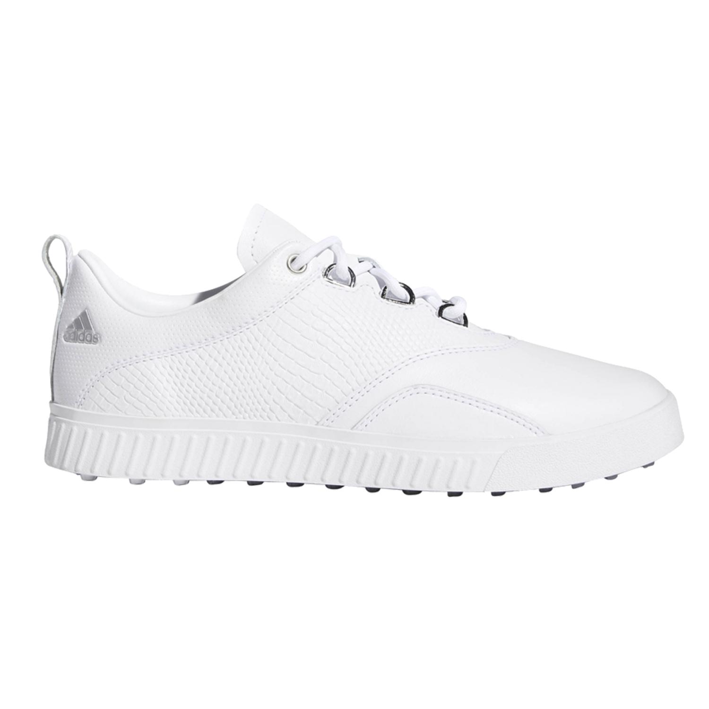 Adidas Adicross PPF Golfschuhe Damen