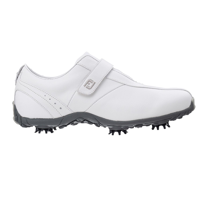 Foot Joy LoPro Golfschuhe Damen