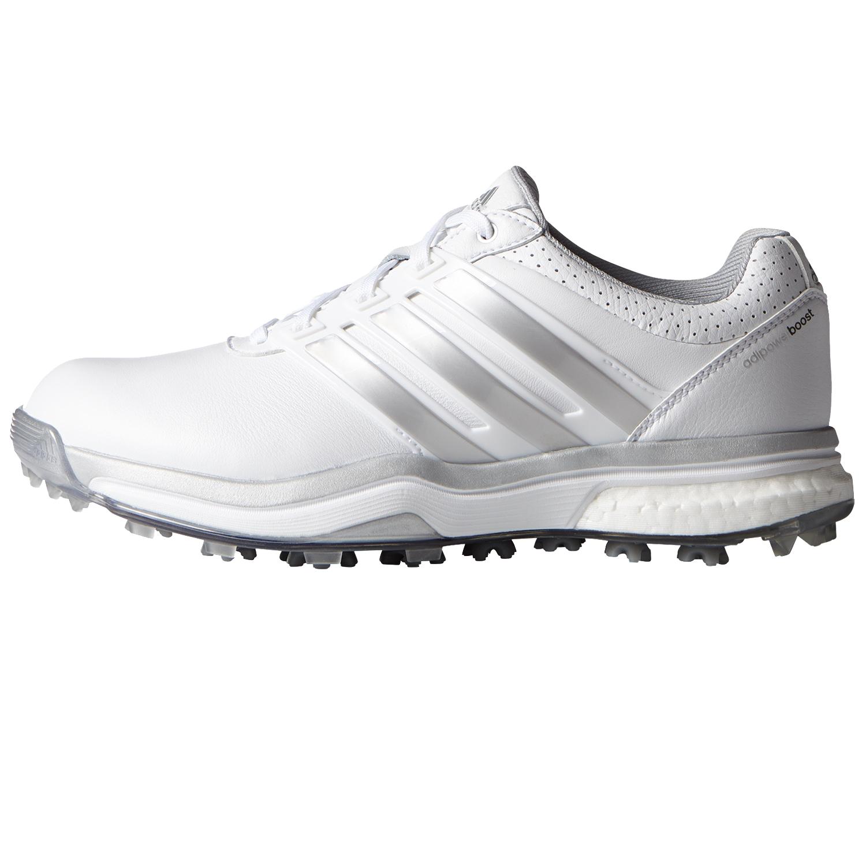 Adidas adipower Boost 2 Golfschuhe Damen