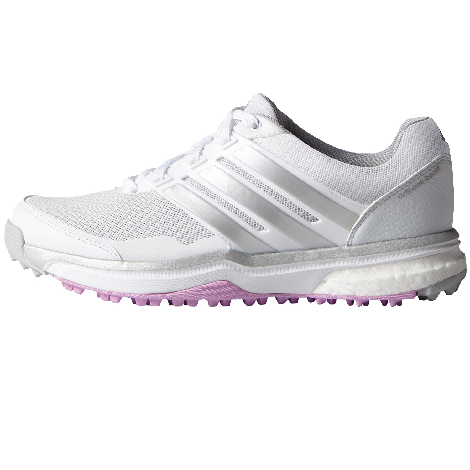 wholesale dealer 6b704 1e6a8 Adidas adipower Sport Boost 2 Damen MyGolfOutlet
