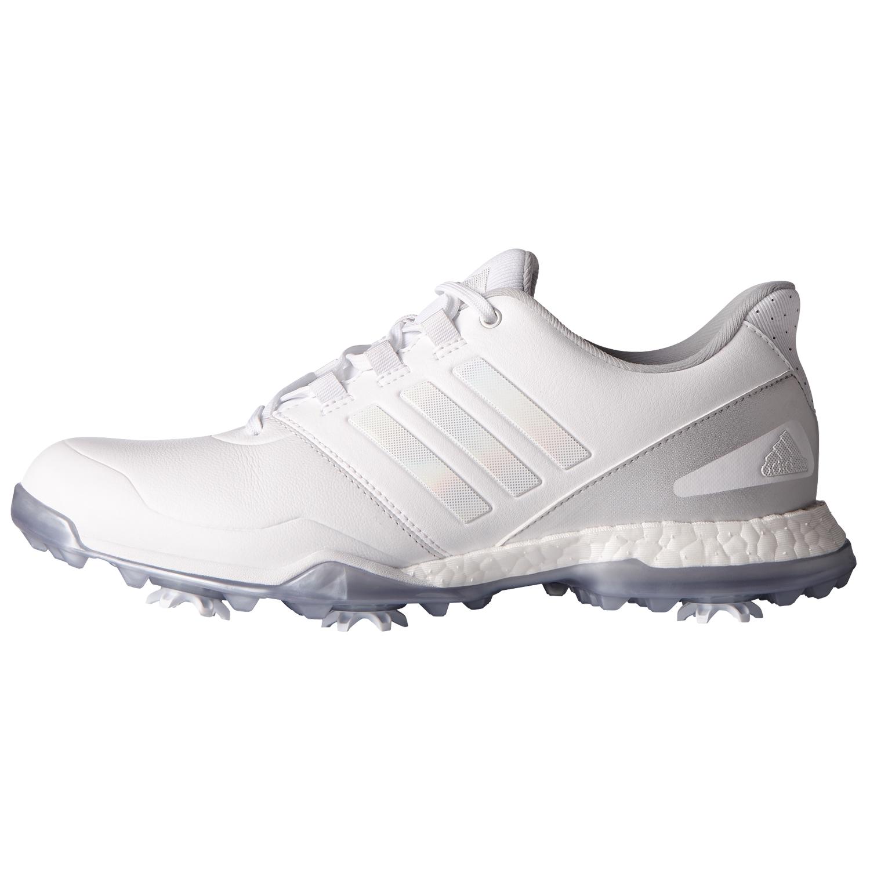 low priced e813f 4d8ec Adidas Adipower Boost 3 Golfschuhe Damen MyGolfOutlet