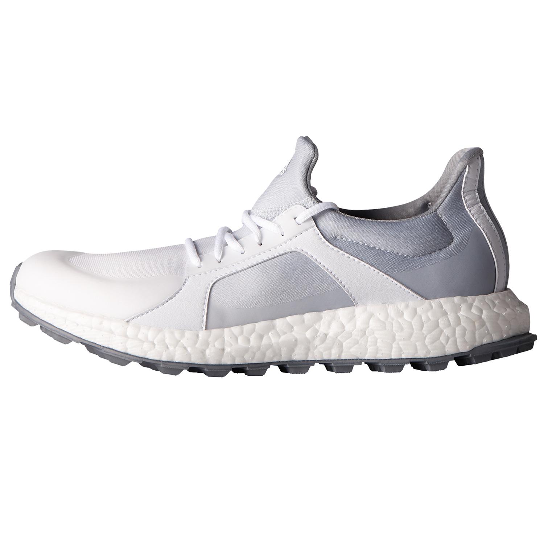 Adidas Climacross Boost Golfschuhe Damen