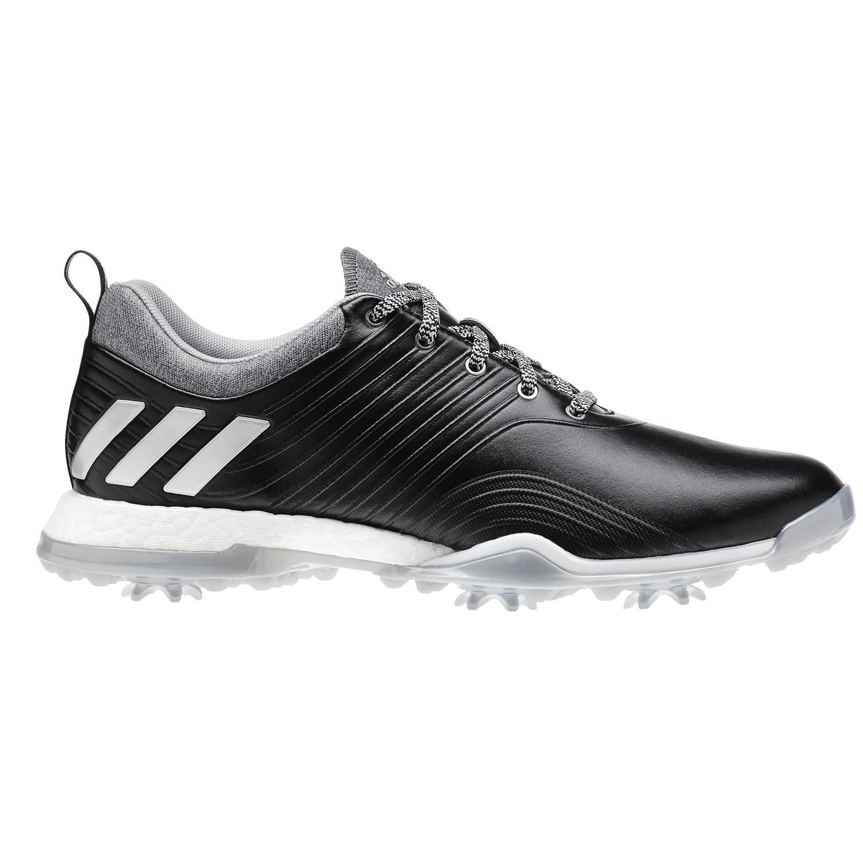Adidas Adipower 4orged Golfschuhe Damen