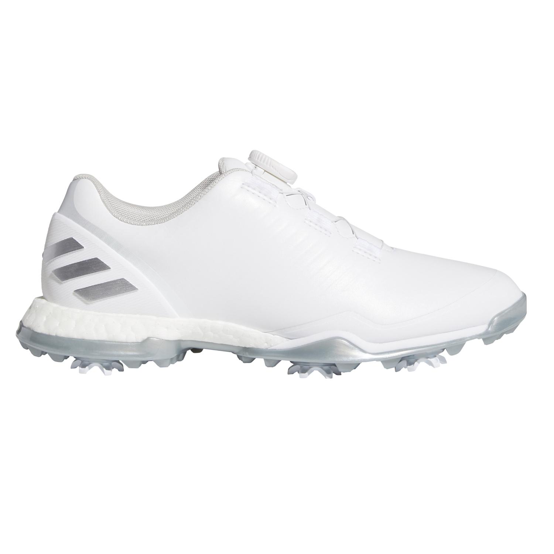 Adidas Adipower 4orged BOA Golfschuhe Damen