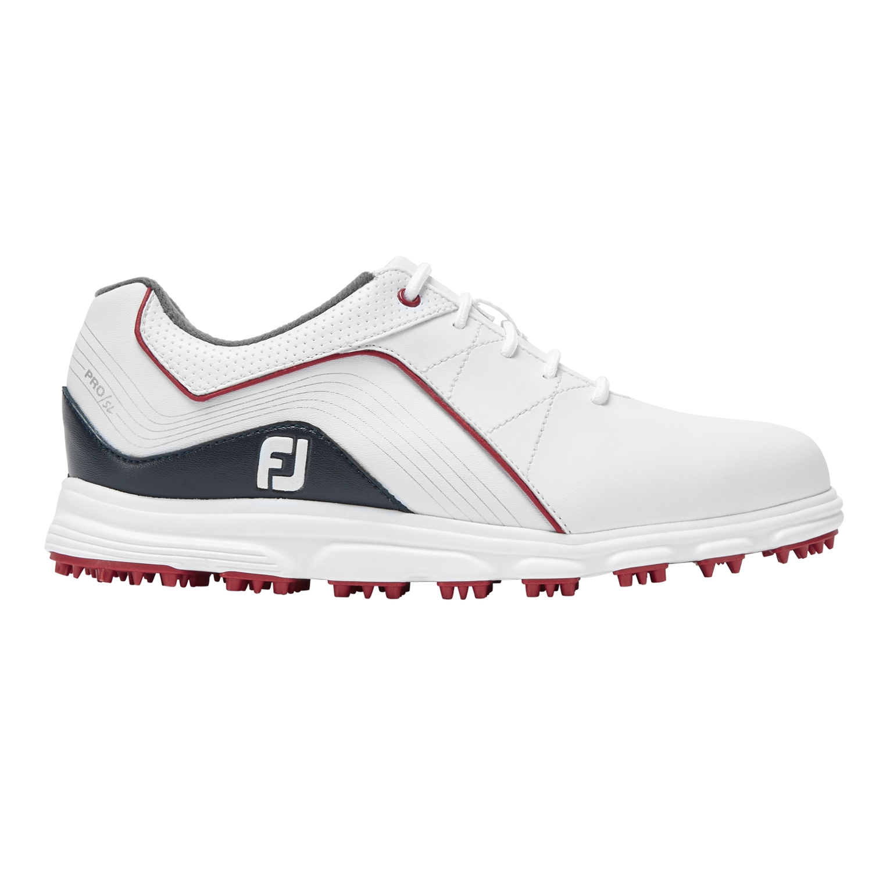 Foot Joy Pro/SL Style Golfschuhe Junior