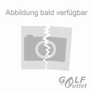 Foot Joy HydroLite 2.0 Golfschuhe Herren