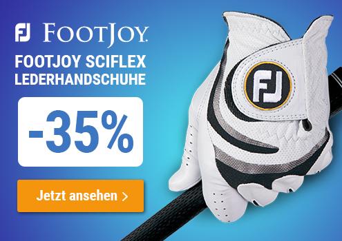 FootJoy Handschuh