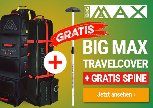 Travelcover Aktion
