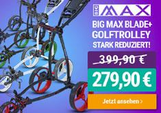 BigMax Golfbags