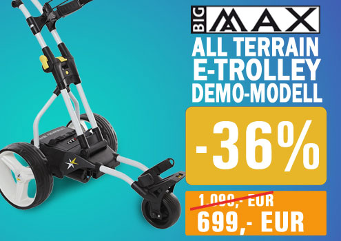 Trolley angebot