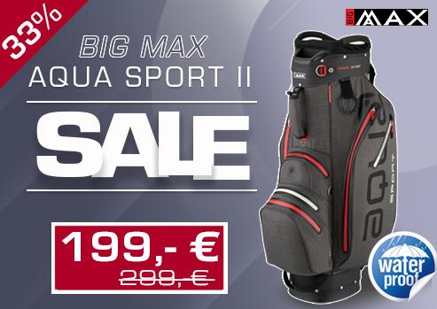 Golftaschen Angebot Sale