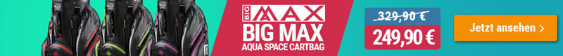 BigMax Cartbag