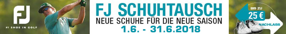 Schuhtausch