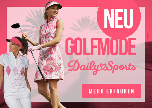 Daily Sport Golffashion 21