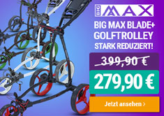 BigMax Trolley