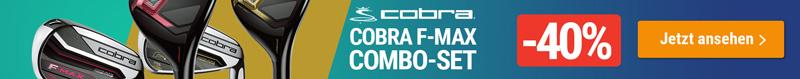 Cobra F-Max