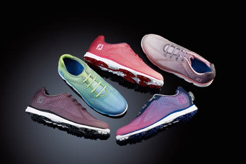 FootJoy empower Golfschuh