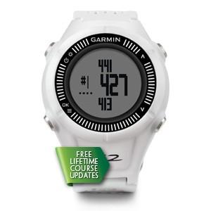 Abb : Garmin Approach S2 GPS Golfuhr+