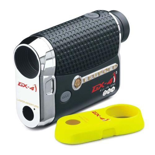 Leupold Laser Entfernungsmesser GX-4i²
