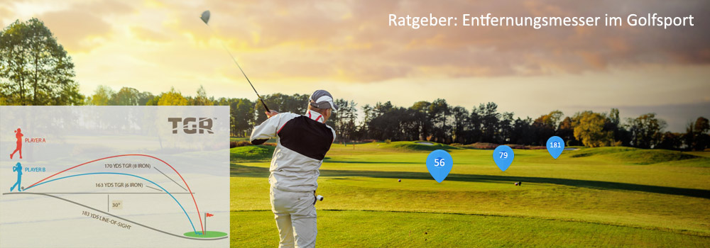 golf entfernungsmesser ratgeber test vergleich laser gps mygolfoutlet. Black Bedroom Furniture Sets. Home Design Ideas